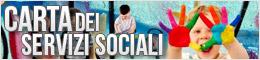 Carta Servizi Sociali