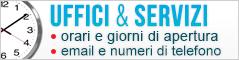 Servizi Online del Comune di Calasetta